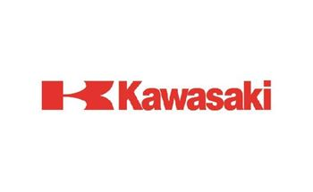 Picture for manufacturer Kawasaki