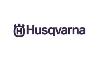 Picture for manufacturer Husqvarna