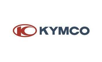 Picture for manufacturer Kymco