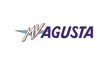 Picture for manufacturer MV agusta