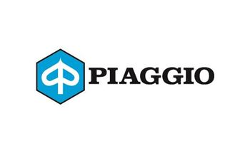 Picture for manufacturer Piaggio