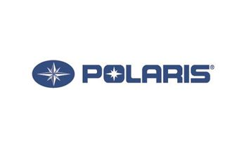 Picture for manufacturer Polaris