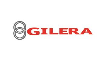 Picture for manufacturer Gilera