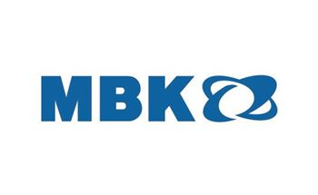 Picture for manufacturer MBK