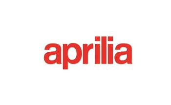 Picture for manufacturer Aprilia