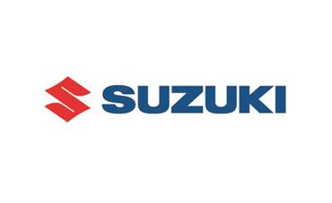 Immagine per la categoria Suzuki