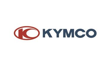 Immagine per la categoria Kymco