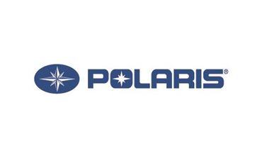 Immagine per la categoria Polaris