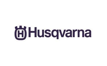 Immagine per la categoria Husqvarna