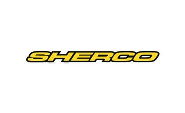Immagine per la categoria Sherco