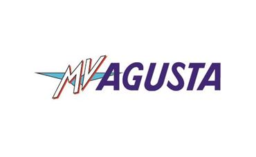 Immagine per la categoria MV agusta