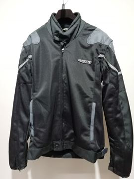 Picture of Giubbino Acerbis Hawaii Jacket