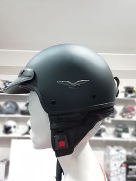 Picture of Casco Caberg  Freedom