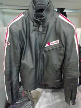 Picture of Giubbino Dainese Touring
