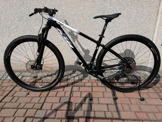 Picture of KTM Myroon Comp 12