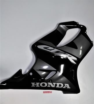 Picture of carena anteriore destra honda cbr 600 f4 2001 a 2006