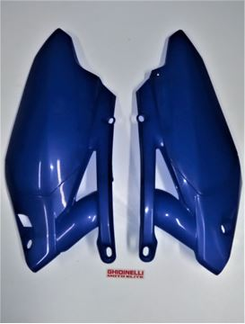 Picture of tabelle laterali yamaha yzf 450 2010/2013