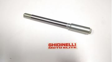 Picture of perno ruota anteriore honda cr 125/250 1990/1997