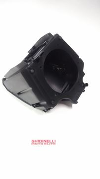 Picture of cassa filtro yamaha wrf 426 2000/01 250 2001/02 400 1998/2000