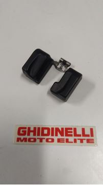 Picture of galleggiante carburatore honda cr 125 90/99 cr 250 97/01 cr 500 2001