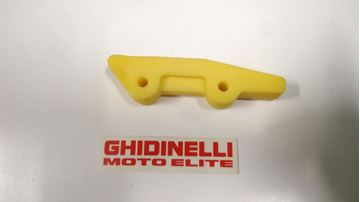 Picture of tassello scorricatena yamaha yz 125/250/360 1989/90