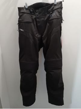 Picture of Pantaloni IXS