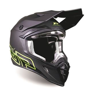 Picture of Casco Progrip