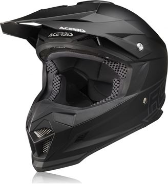Picture of Casco Acerbis Profile 4