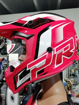 Picture of Casco Progrip Mx Pro